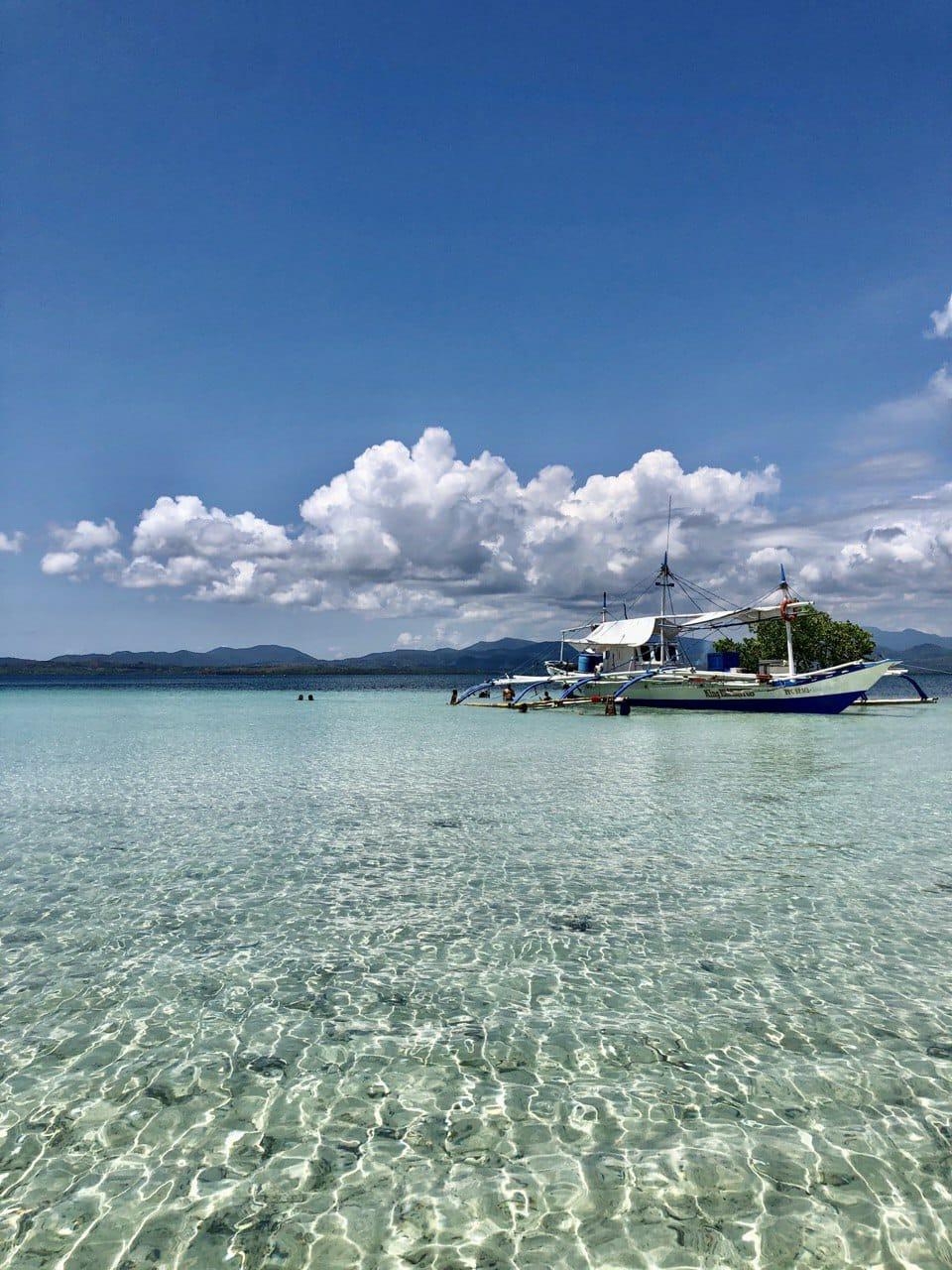 Райская Жизнь на Филиппинах. Правда или миф?