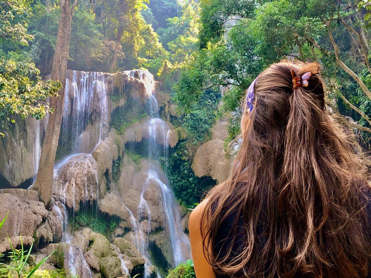 Как стать вечным туристом?