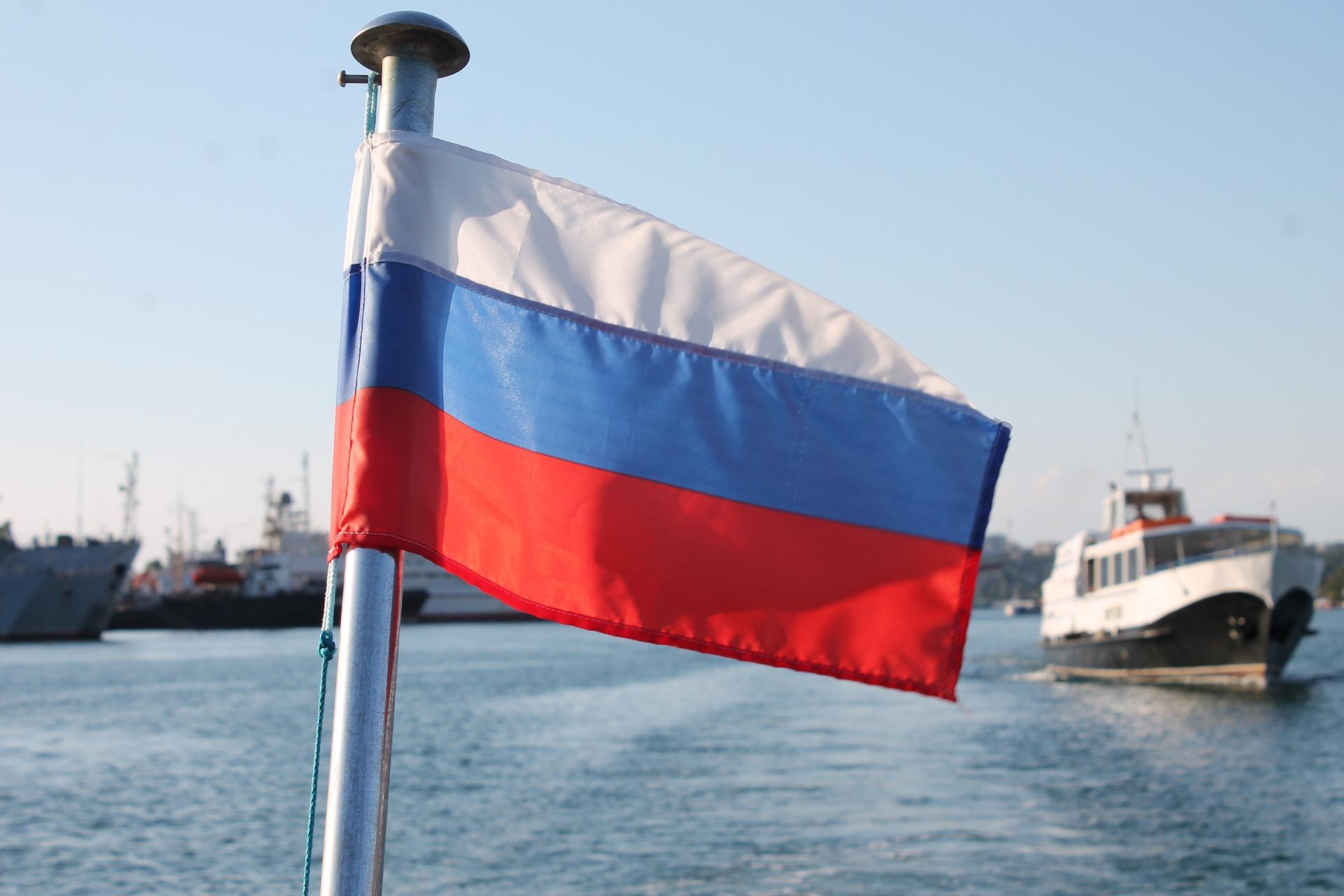 """""""Налог для богатых"""". Почему обеспеченные Россияне должны платить больше в 2021 году?"""